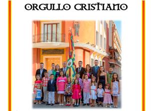 ORGULLO CRISTIANO 04