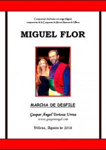 000 Portada MIGUEL FLOR (1)