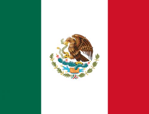 LA MÚSICA DE GASPAR ÁNGEL MUY ACOGIDA EN MÉXICO