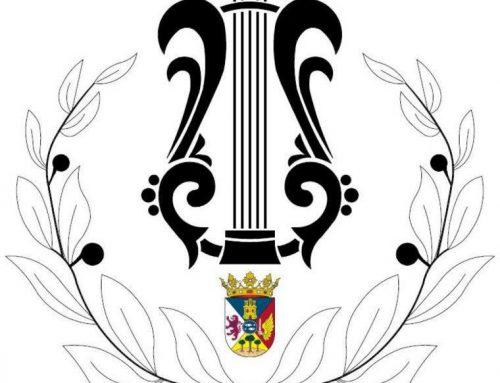"""La Banda Municipal de Villena invita a Gaspar Angel a dirigir EL SACRISTÁN """"LA PASIÓN DE BENJAMÍN"""""""