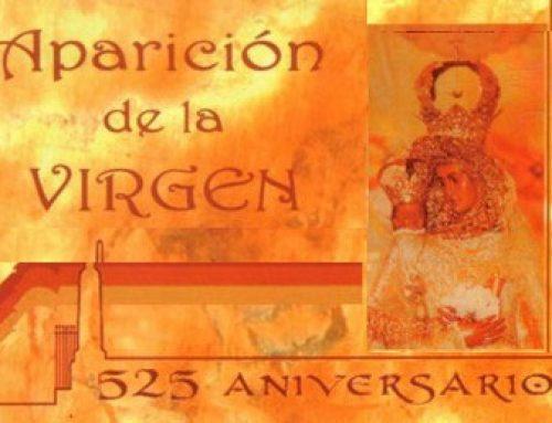 01. MÚSICA PARA UNA CORONACIÓN (1998)