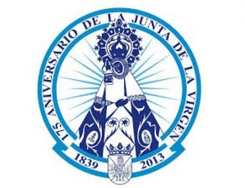 04. 175 ANIVERSARIO DE LA JUNTA DE LA VIRGEN (2013)