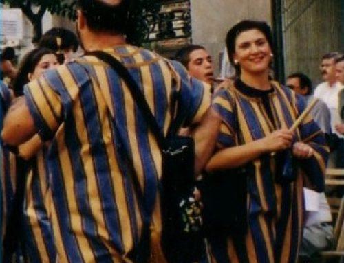 07. CELIA (2000 ) Colaboración